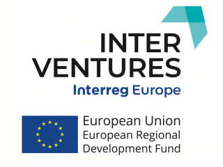 Success stories of Klaipeda SME internationalization shared at the Inter Ventures project event
